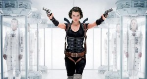 Resident-Evil-Retribution-3D