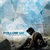 FollowMe_poster-165x165