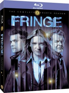 Fringe_S4_BLU