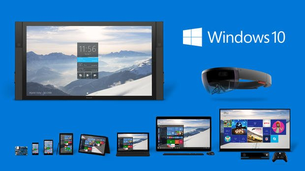 windows-10product-family.jpg